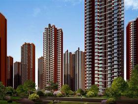 光谷未来城