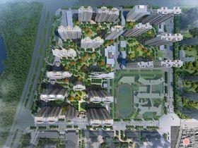 南至西峰村城改储备地块五-SG-2124