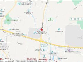 雅居乐黄埔创新中心